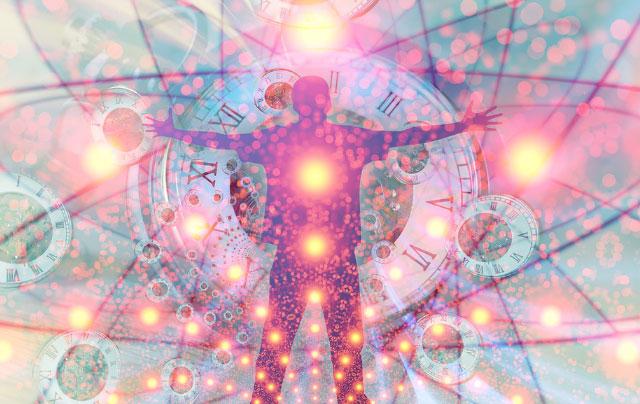 Quantum ควอนตั้มเปลี่ยนโลก ?
